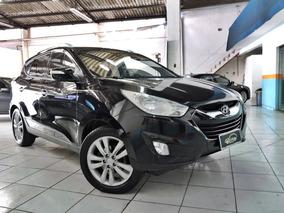 Hyundai Ix35 Gls 2.0 Automatica Completa Financiamos 2012