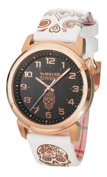 Relógio Yankee Street Ys38481u