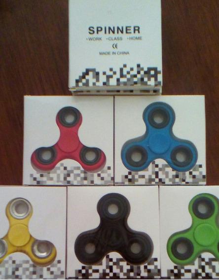 Spiner Original Envío Gratis