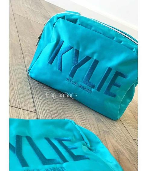 Neceser Kylie