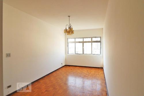 Apartamento Para Aluguel - Liberdade, 1 Quarto,  72 - 893311280