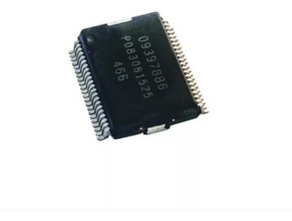 Ic 09397886 + Flux Regalo