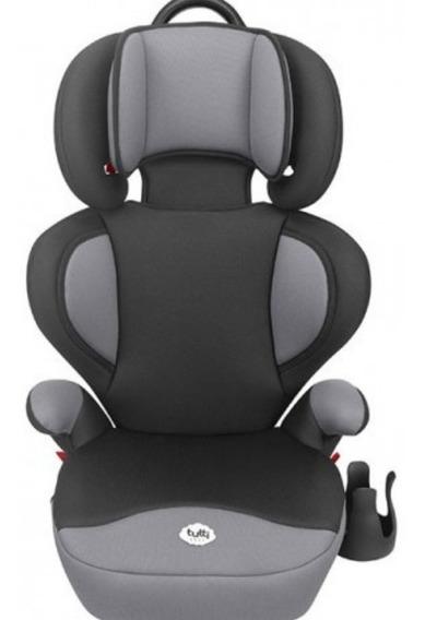 Cadeira De Elevação Pra Carro Assento Tutti Baby Cadeirinha