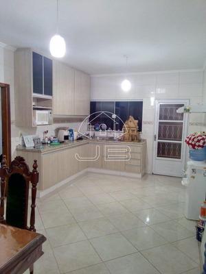 Casa À Venda Em Jardim Dos Ipês - Ca002339