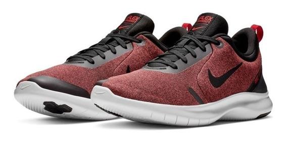 Zapatillas Nike Flex Experience Rn 8 Para Hombre
