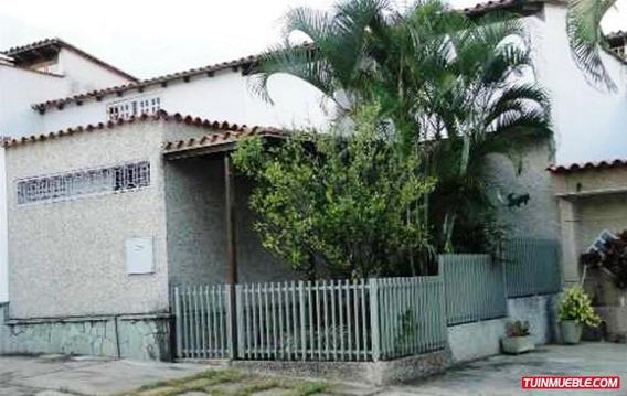 Casas En Venta 19-14241 Colinas De La California