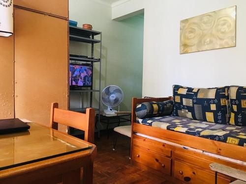 Apartamento - Sl0858 - 69234553