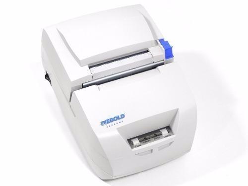 Impressora Térmica Não Fiscal Hibrida Cod.im453hp Cod.1601