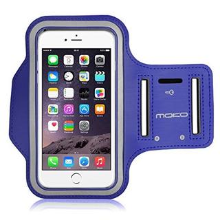Moko Brazalete Para iPhone 6 Plus iPhone 6s Plus Brazalete