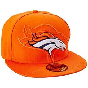 Gorra Ne Nfl Broncos
