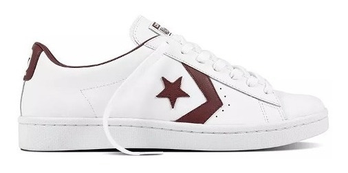 Converse Pro Leather Zapatillas en Mercado Libre Argentina