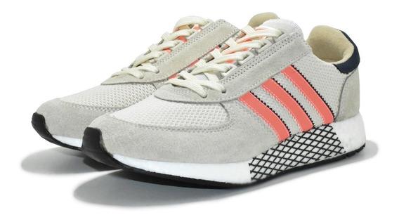 Tênis adidas Marathon