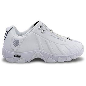 Zapato Para Hombre (talla 43col / 11 Us)k-swiss Men