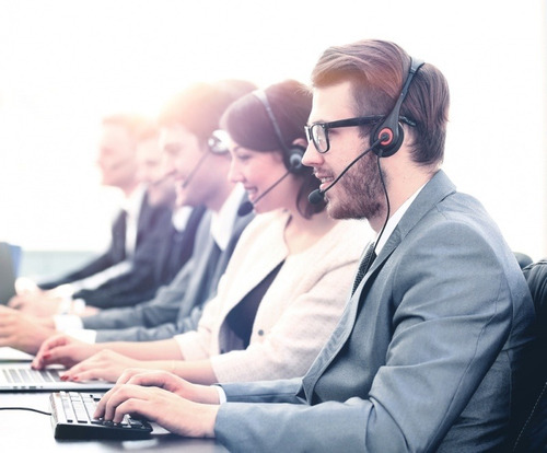 Imagem 1 de 1 de Suporte Técnico Em Informática - Analista Registrado