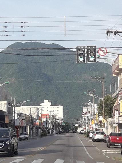 Terreno Financiado Em Peruibe