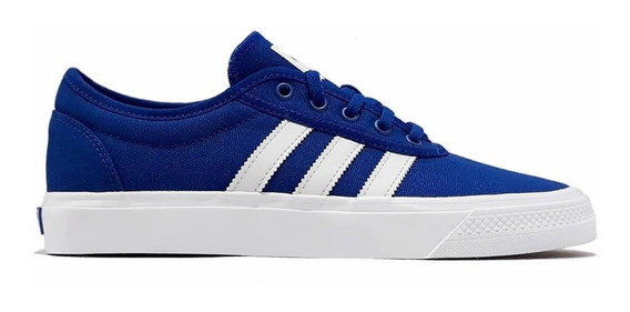 Tênis adidas Adi-ease Sneakers Adiease Masculino Original