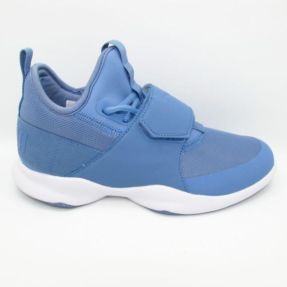 Tenis Puma Dare Trainer 365833 04 Allure Azul Softfoam