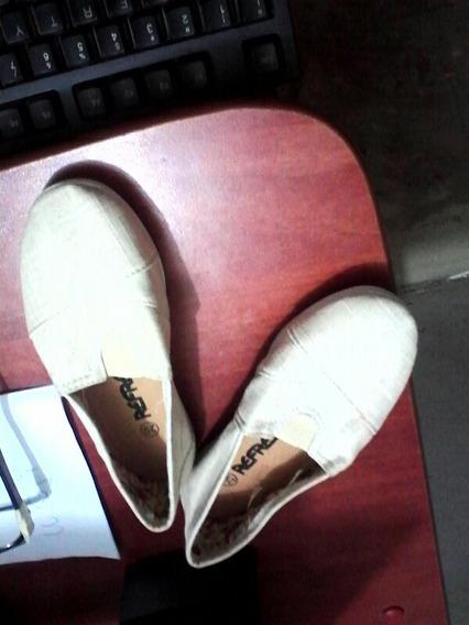 Zapatos Para Niñas Talla 29