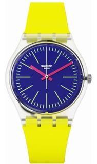 Swatch Ge255