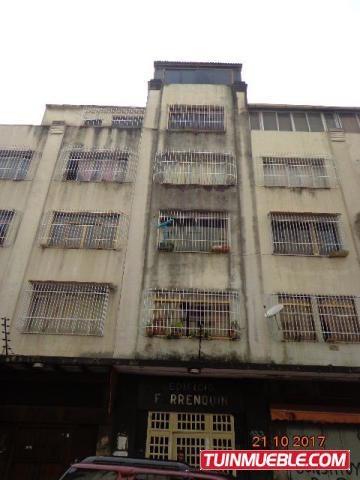Apartamentos En Venta Js