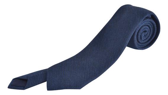 Corbata Michael Kors Hombre 7ke91203-400 Azul