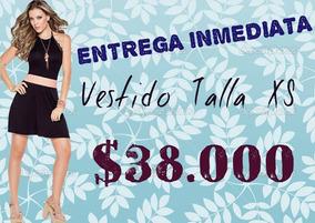 1a74831e0 Vestidos Cortos Anchos - Vestidos De Fiesta Cola de Pato para Mujer ...