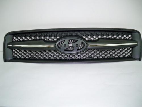 Parrilla Hyundai Tucson 2005 2006 2007 2008 2009