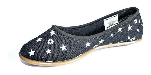Zapatillas De Damas