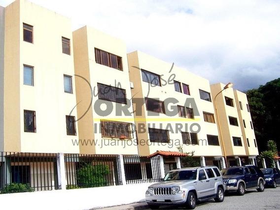 Apartamento En Mérida, Residencias Las Delias