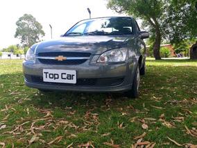 Chevrolet Corsa Classic1.4 Topcar U$s 6000 Y Cuotas En $$$$
