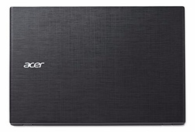 Laptop Acer E5-574g-54y2 Core I5-6200u 2.3ghz 8gb 1tb Hdd No