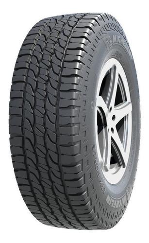 Imagen 1 de 1 de Neumático Michelin LTX Force 215/65 R16 98 T