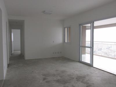Apartamento Em Vila Gumercindo, São Paulo/sp De 127m² 4 Quartos À Venda Por R$ 1.170.000,00 - Ap220049