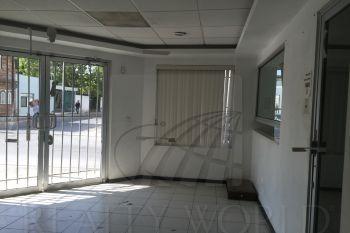 Local En Renta En Ciudad Guadalupe Centro, Guadalupe
