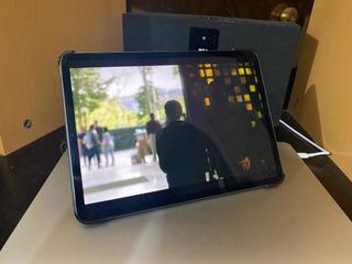 iPad Pro 11 Pulgadas 256gb De Capacidad