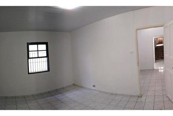 Ref.: 9967 - Casa Terrea Em Osasco Para Aluguel - L9967