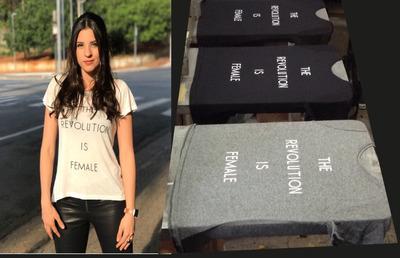 Camisetas Silkscreen Banners Envelopamento Criação Placas