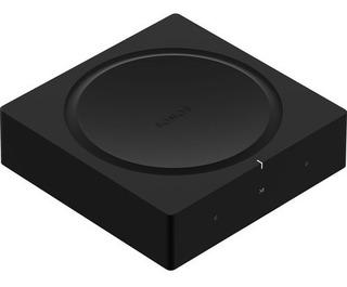 Sonos Amp With Bose 51 Se Para Exterior _1