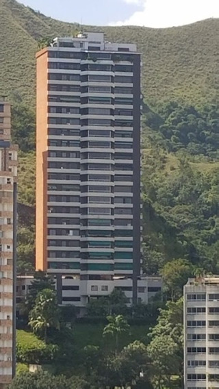 Apartamento En Venta El Parral 0414-4258867 Alymar Git