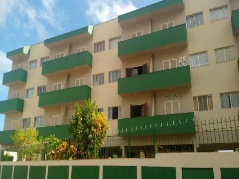 Oportunidade De Negócio - Redução Do Valor Apartamento Mobiliado Para Venda Bairro Sumaré, Caraguatatuba A Uma Quadra Do Mar - Ap00315 - 4437689
