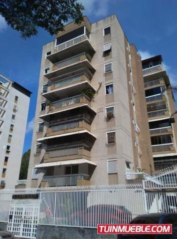 *apartamentos En Venta Mls # 19-9615 Precio De Oportunidad
