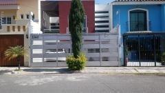 Casa En Venta En El Fortin | Excelentes Acabados | Oportunidad