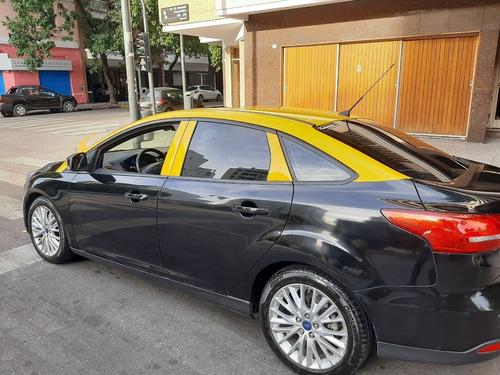 Ford Focus Se Plus Full