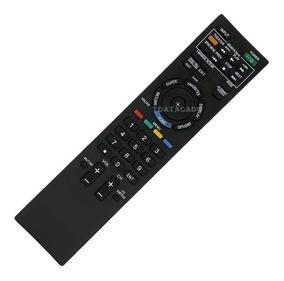 SONY KDL-32EX655 BRAVIA HDTV WINDOWS 8 DRIVERS DOWNLOAD