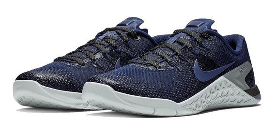 Tênis Nike Metcon 4 - Frete Grátis