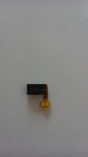Alto Falante Auricular Samsung Ace 4 Sm-g313ml/ds