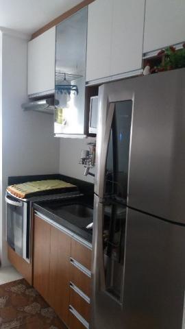Imagem 1 de 14 de Apartamento Para Venda, 2 Dormitórios, Jardim Íris - São Paulo - 1429