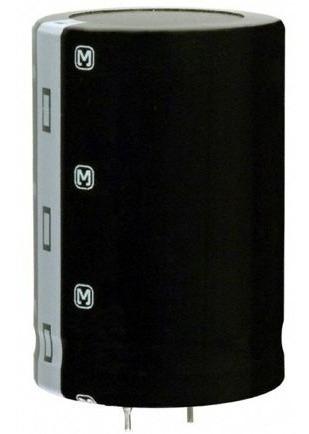 Capacitor Eletrolítico 1000uf 200v