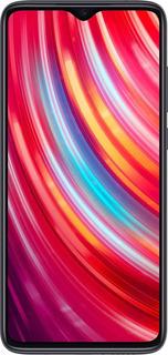 Xiaomi Redmi Note 8 Pro 128gb 6gb Ram Global + Nota Fiscal