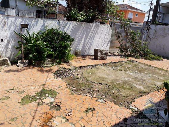 Terreno, Cidade Naútica, São Vicente - R$ 235 Mil, Cod: 5458 - V5458